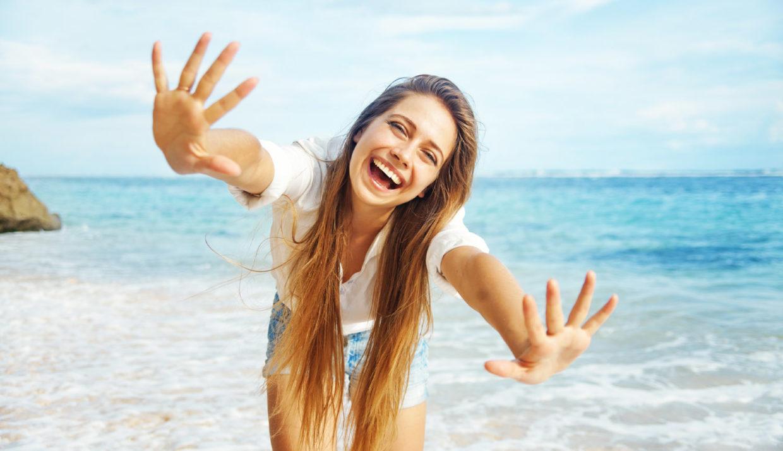 Mejor sonrisa en Calahorra