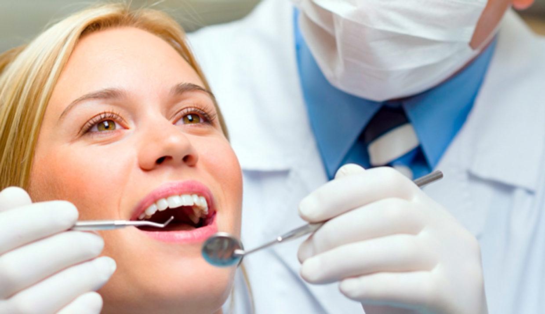Dentista en Calahorra