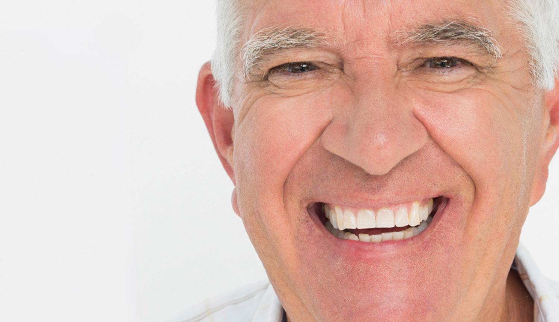 Prótesis dentales en Calahorra