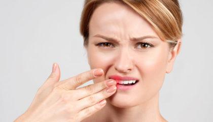 Implantes dentales en Calahorra