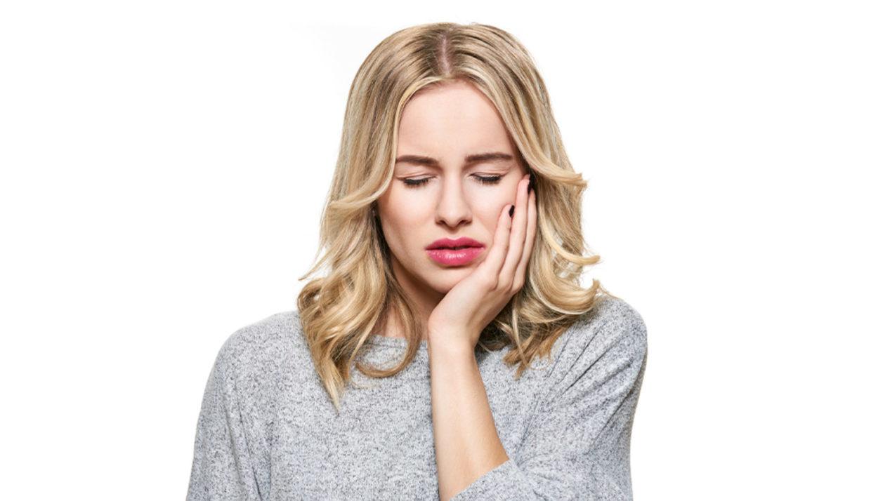 Prevenir sensibilidad dental en Calahorra